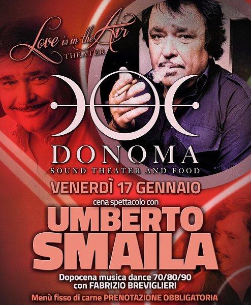 Umberto_Smaila_Donoma_2014