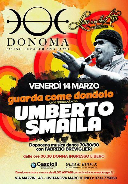 Umberto_Smaila_marzo_2014_Donoma