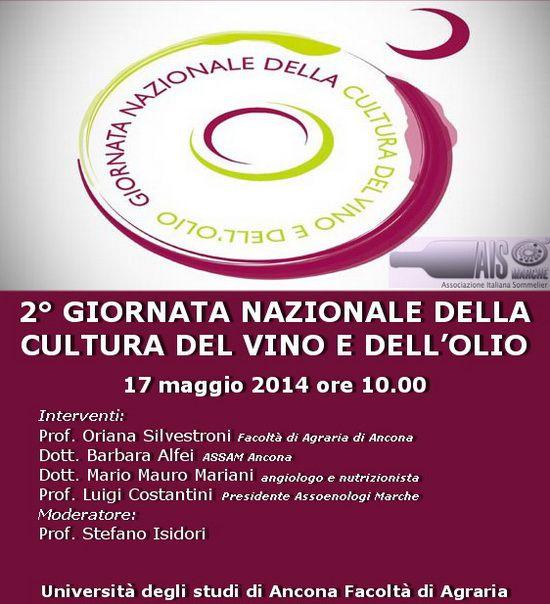 Ais_Marche_Giornata_Nazionale_Cultura_Vino_Olio