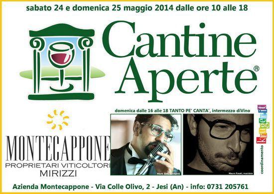 Cantine_Aperte_2014_Vini_di_Montecappone_Mark_Zitti_Mauro_Rosati