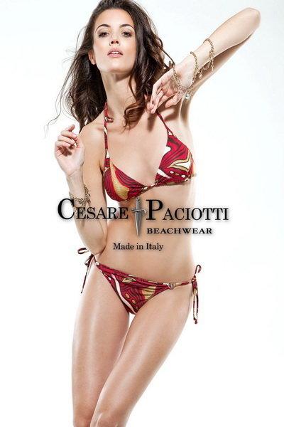 Cesare_Paciotti_Beachwear_donna_1