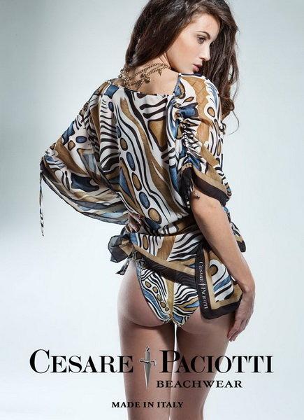 Cesare_Paciotti_Beachwear_donna_2