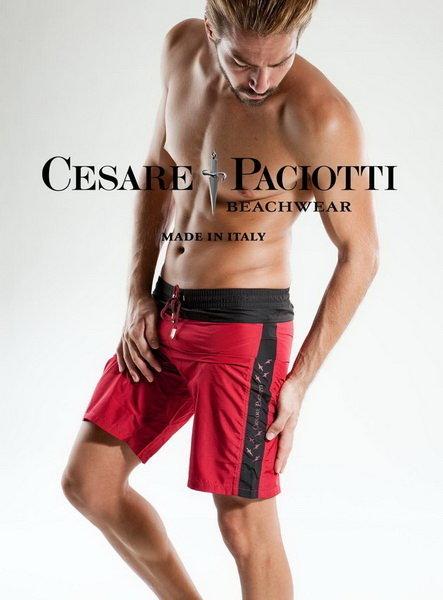 Cesare_Paciotti_Beachwear_uomo_2