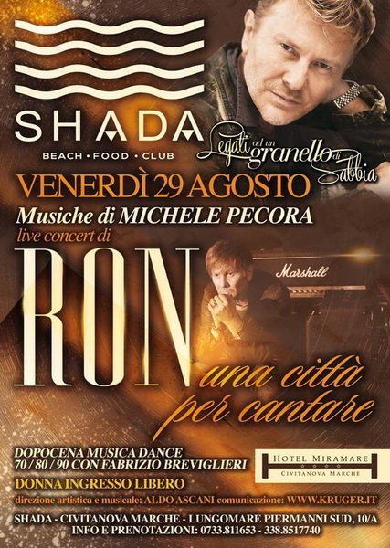Ron__Michele_Pecora_Shada_2014