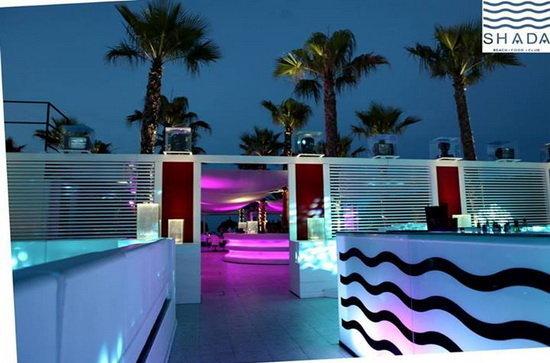 Shada_Beach_Food_Club_Civitanova_Marche_2014