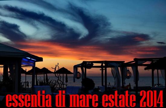essentia_di_mare_estate_2014