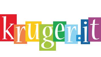 kruger_it_logo
