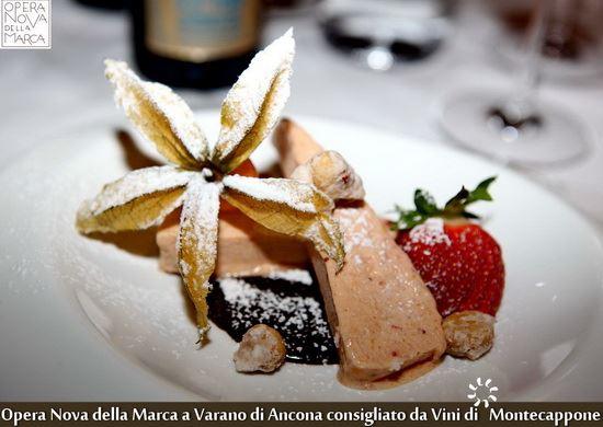 Opera_Nova_della_Marca_Varano_Ancona_Vini_di_Montecappone_6_dessert