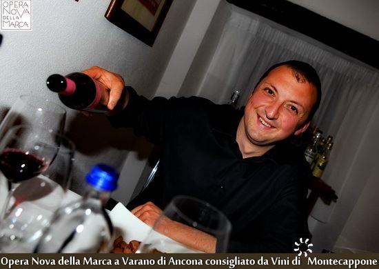 Opera_Nova_della_Marca_Varano_Ancona_Vini_di_Montecappone_Mauro_Catellani