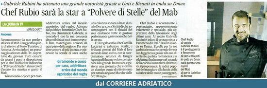 Chef_Rubio_Corriere_Adriatico