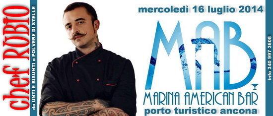 Chef_Rubio_Mab_2014_