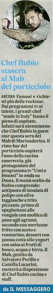 Chef_Rubio_Messaggero