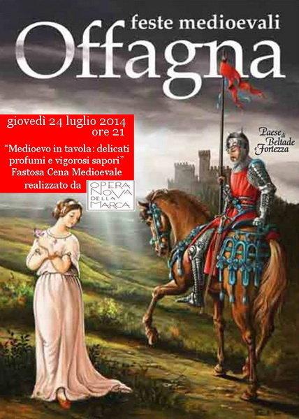 Feste_Medioevali_Offagna_Opera_Nova_della_Marca
