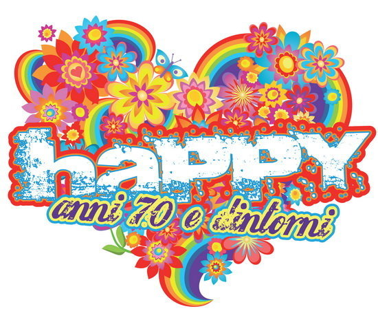 HAPPY_anni_70_e_dintorni_Falconara_Marittima__2014_logo