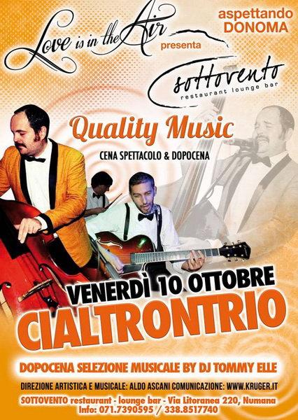 Cialtrontrio_Sottovento_2014_ottobre