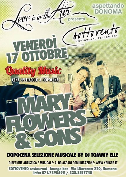 Mary_Flowers__Sons_Sottovento