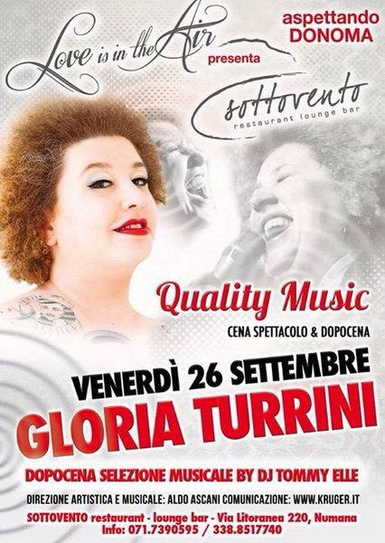 gloria_turrini_sottovento_settembre_2014