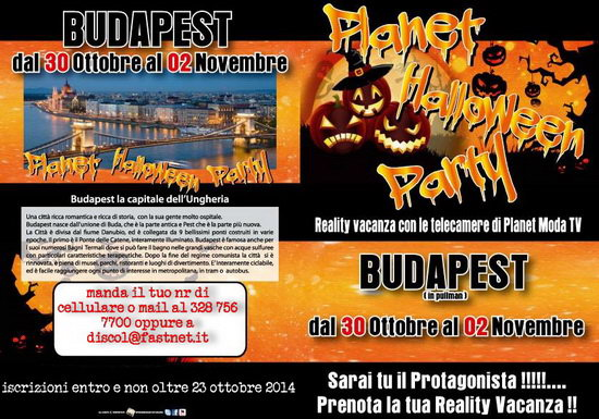 Planet_Halloween_Party_Budapest_2014