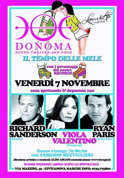 Donoma_Il_Tempo_delle_Mele