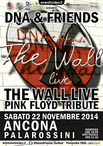 The_Wall_live_2014_Ancona_DNA__friends