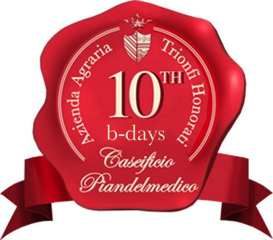 compleanno caseificio Piandelmedico