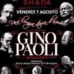 Gino_Paoli_Shada_2015