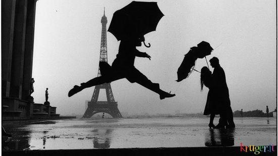 Paris bn