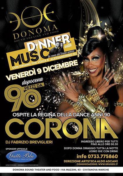 corona_donoma_2016
