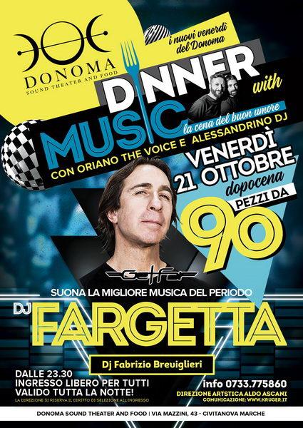 Fargetta Donoma 2016a