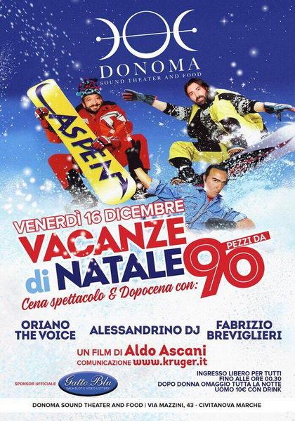 vacanze_di_natale_pezzi_da_90_donoma