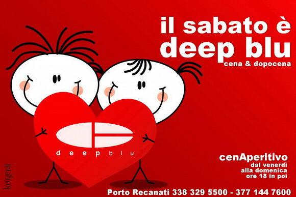 deep_blu_heart_580
