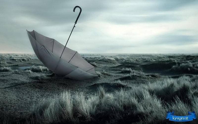 vento ribelle