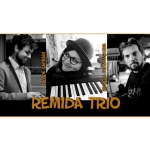 ReMida Trio Minonna
