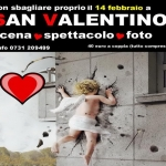 san valentino minonna jesi
