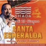 Leroy Gomez Shada 2017