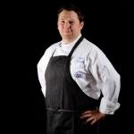chef Paolo Paciaroni