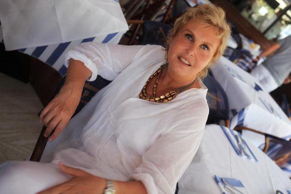 Elsa Mazzolini Pesaro Premio Galvanina 2018