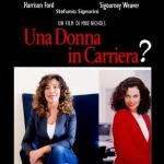 Stefania Signorini Sindaco Falconara