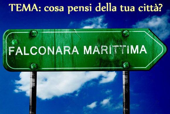 Falconara Marittima 2019