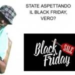 black_friday_amazon_web