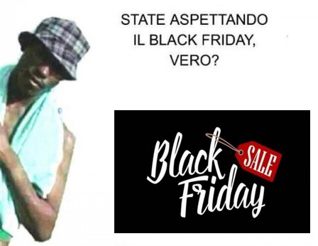 black_friday_amazon_web