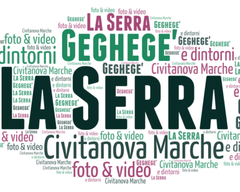 La Serra Civitanova Marche Geghegè foto video