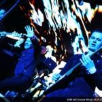 XSM live al Brama di Civitanova Marche gennaio 2020