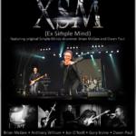 Xsm Ex Simple Mind Brahma Civitanova Marche gennaio 2020